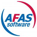 AFAS legt de eVerbinding