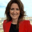 'Nederlandse bedrijven zijn nog steeds te weinig bezig met fraudepreventie en bewustwording'