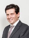 Arno van der Heijden volgt Ted Verkade op als bestuursvoorzitter Baker Tilly Berk