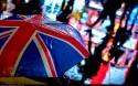'Harde Brexit desastreus vooruitzicht'