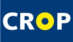 CROP FC 102015_2