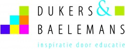 DB_logo_cmyk NIEUW.jpg