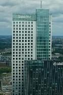Accountantskamer: Derivatenspecialist bij controle jaarrekening Vestia 2008 voldeed wel aan deugdelijke grondslag