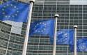 Europese Commissie: garantieregeling ondernemers is geen staatssteun