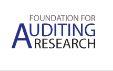'Hoog verloop bedreigt kwaliteit audit'