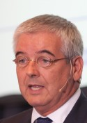 Steef Visser voorzitter NBA Commissie MKB