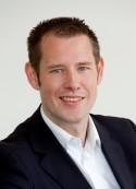 Han Boxebeld over Unit4 Fiscaal Gemak: 'Uitgebreide fiscale mogelijkheden, maar dan zeer gebruiksvriendelijk'