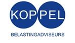 Logo Koppel Belastingadviseurs_2