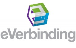 Logo_eVerbinding_FC.jpg