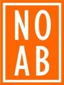 Gratis bijeenkomsten NOAB: Informatiebeveiliging, ICT, businessmodel en integriteit