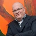 Nico Koppel: Opdrachtgever en ZZP'er kunnen met gerust hart zakendoen
