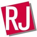 RJ-Uiting 2017-12: 'Ontwerp-richtlijn 645 Toegelaten instellingen volkshuisvesting'