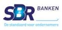 Bankentaxonomie 2015 'live'