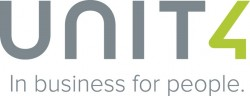 Unit4 nieuw logo.jpg