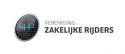 VZR bindt strijd aan voor lagere bijtelling en plug-in hybrides