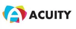 acuity  logo.JPG