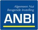 Fiscus wil ook informatie over voormalige ANBI's