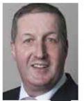 Anton Dieleman: 'Principles based'-regelgeving lijkt complex voor accountants