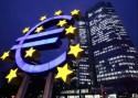 'Externe financiering essentieel voor groei'