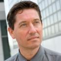 Ton Breitenfellner: Transitievergoeding voor zieke werknemers is extra last voor werkgevers
