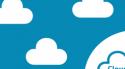 Forse omzetgroei bedrijven die breed gebruikmaken van cloud-technologie