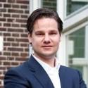 Cor van Erk: Vier redenen om een coöperatie op te richten