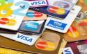 Creditcardgegevens niet bij alle bedrijven in goede handen