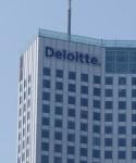 Onderzoek naar Deloitte en KPMGdoor Maleisische beroepsorganisatieaccountants