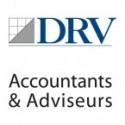 DRV neemt Allround Accountancy en Oosterwijk Belastingadvies over