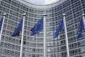 Europese Commissie: Nederland gaf Ikea via rulings mogelijk staatssteun
