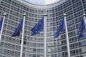 Brussel: dring aantal zzp'ers en hypotheekrenteaftrek terug