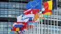 Titel belastingparadijs dreigt voor Nederland