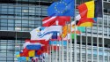 Europese arbeidsinspectie in de maak