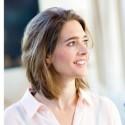 Femke Hogema: Maak de jaarrekening begrijpelijk voor je klant