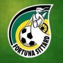 Fortuna Sittard gaat aandelen uitgeven