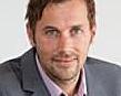 Wouter Janssen: Vijf argumenten waarom accountants prognosesoftware moeten aanschaffen