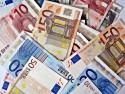 BTW-compensatiefonds