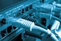 Werkgelegenheid daalt in ICT-intensieve branches