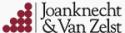 Kerntaken accountantskantoor: informatie, interpretatie, advisering