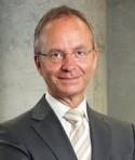 Minister Kamp ondertekent provinciale retaildeals