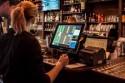 Twee aanhoudingen voor fraude bij restaurantketen