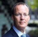 DNB: klimaatverandering raakt ook bankenwereld