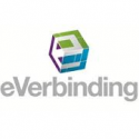 Seminar E-facturatie van eVerbinding en RADAR Software
