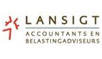 logo_lansigt_2.png
