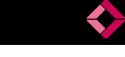 Sneller en eenvoudiger informatie uitvragen bij de klant: Pink Web introduceert Formulier Online