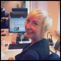 Marieke van Amersfoort: Bedrijfsprocessen koppelen aan de online boekhouding