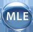 Wijzigingen NT12 verwerkt in MLE samenstel