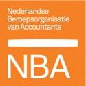 Klachtencommissie NBA: Steeds meer overeenstemming over klachten