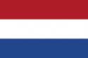 Nederland in top bij belasting op arbeid