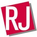 RJ publiceert richtlijn bij bestuursverslag